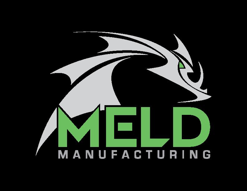 Meld Manufacturing Corporation Logo